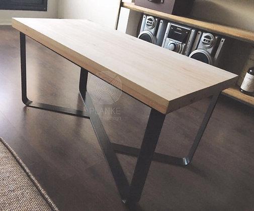mesa comedor MC19