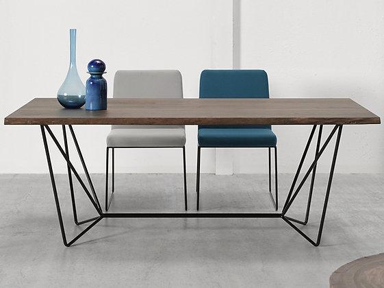 mesa comedor MC06