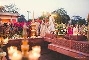 Destination-Wedding-Jaipur-India-01.jpg