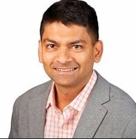 Surya Sayed Ganguly.png