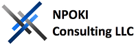 NPOKI Consulting Logo 600x200.png