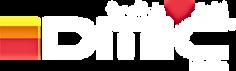 Ditec_Sisj+Ân_logo_NEG.png