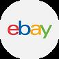 iconfinder__ebay_2487588 copy.png
