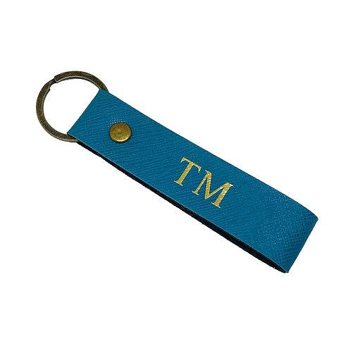 Keychain - Initials