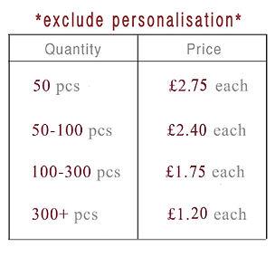 keytag price.jpg