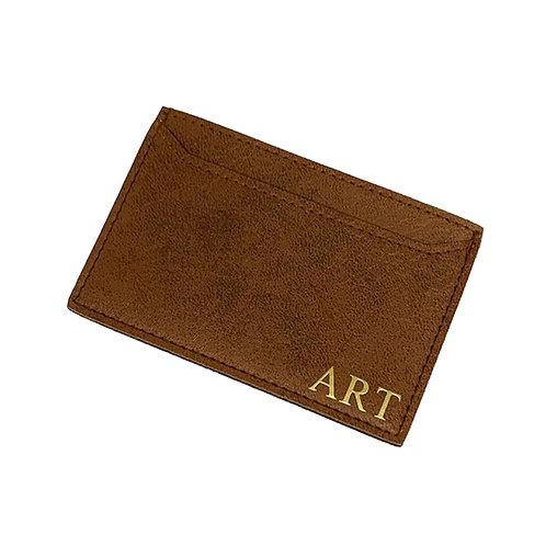 Card Holders - Own It (Available in UAE only)