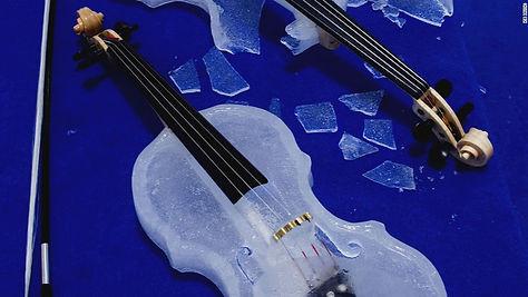 140117164556-ice-music-broken-horizontal