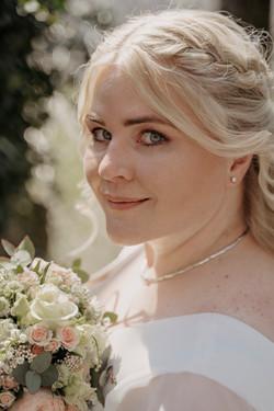 Anni&Max_Hochzeit-239.JPG