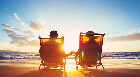 Beach-Retirement_FB.jpg