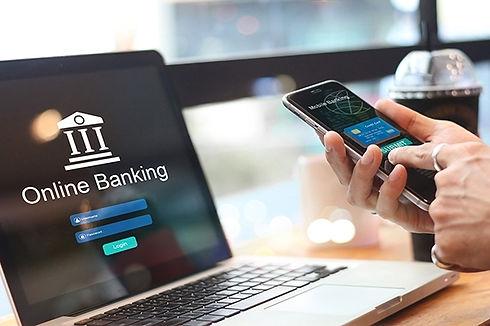 web-banking.jpg