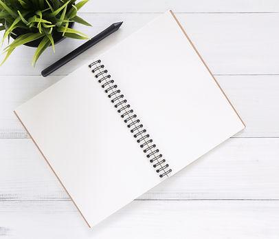 white-blank-notebook-733857_edited.jpg