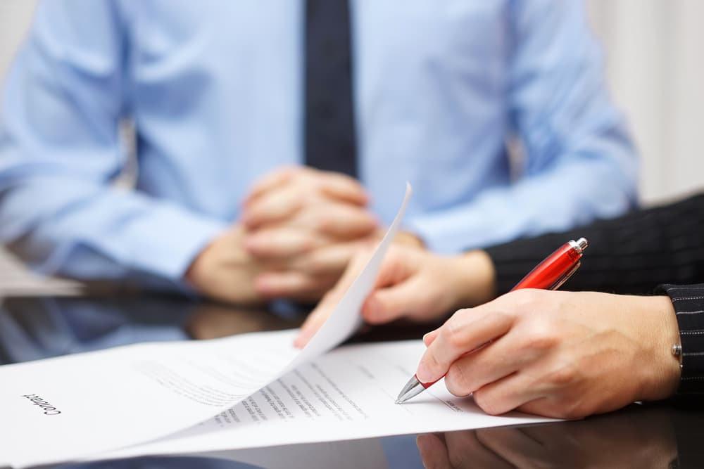 Mutui & Affidamenti