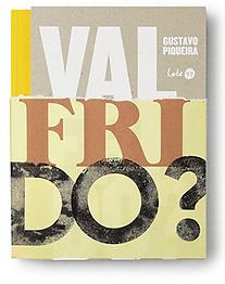 capa_valfrido.png