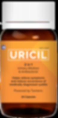 uricil-24 capsulesv2.png