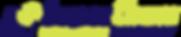 superchem logo.png