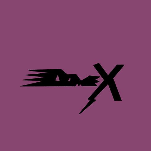 domex_08_E.png