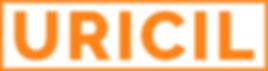 URICIL Logo.jpg