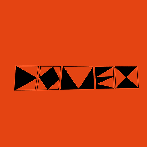 domex_08_A.png