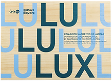 caixa_lululux.png