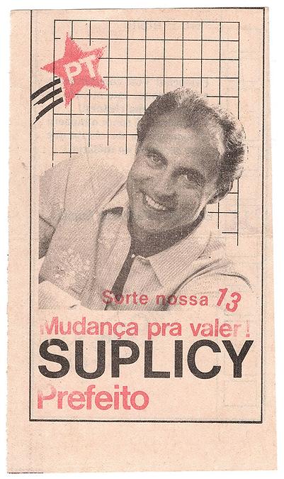 suplicy_prefeito_frente.png