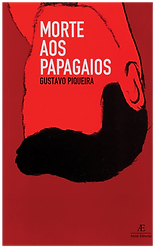 capa_papagaios.png