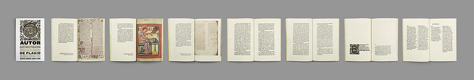 livro2_mmlj2.png
