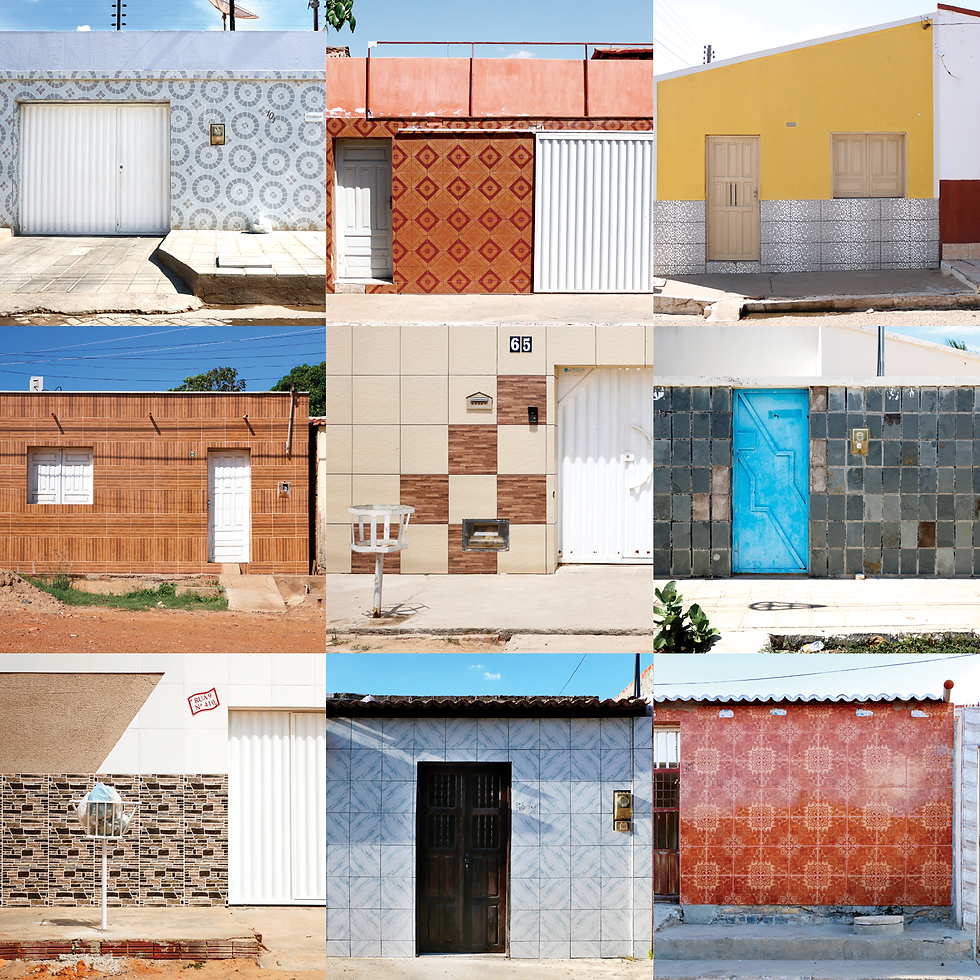 desvios_mosaico.png