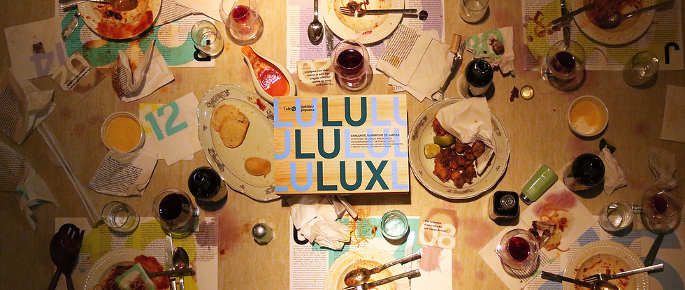 header_lululux.png