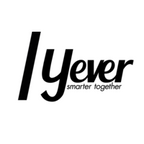 Yever Consulting.png