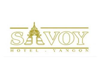 Savoy Hotel.jpg