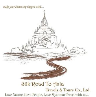 Silk Road to Asia.jpg