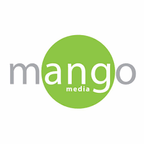 Mango Media Group Co.,Ltd.png