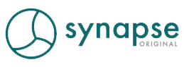 Synapse Orignial.png