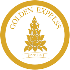 Golden Express Tours.png