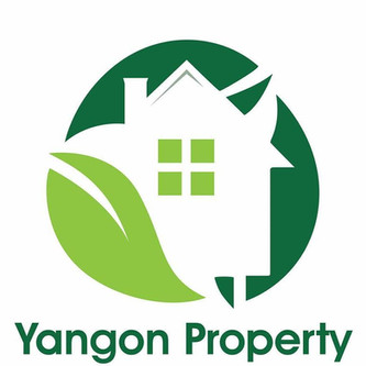 Yangon Property Management.jpg