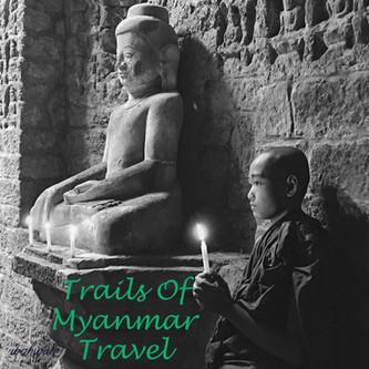 Trials of Myanmar.jpg