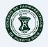 Farmacia Sagrado Corazon Sabana Grande Puerto Rico 00637