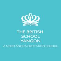 The British School of Yagon.png