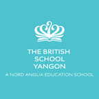 The British School of Yagon.png