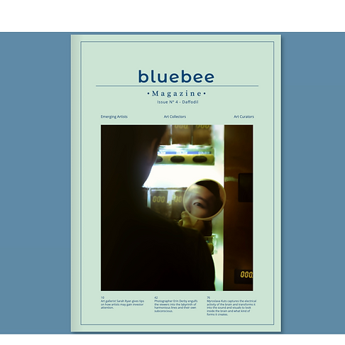 Bluebee_Cover_AUGMAG2020.png