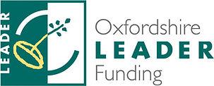 leader-logo-web2revised.jpg