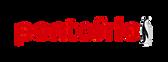 Logo Ponto Frio