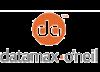 Aluguel Impressoras Datamax
