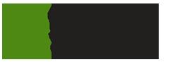 Logo Ruben Berta