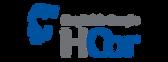Logo Hospital do Coração