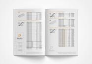 Letvica Katalog 2018