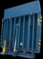 NV Vertical Dock Leveler (2019).png