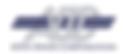 Asta Logo Centered jpeg 3-18.webp