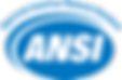 ANSI_Approved_American_National_Standard