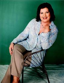 Stephanie La Torre.jpg